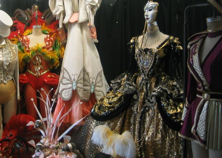 Costume_storage_RCMH