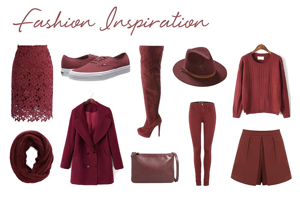 fashion_marsala