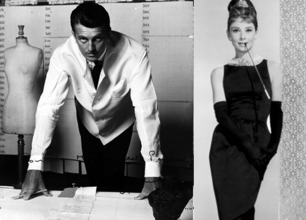 Hubert_de_Givenchy